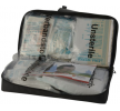CAR1 CO 6001 Verbandkasten DIN 13164, 500g, Das Set beinhaltet: Verbandkasten, mit Aufbewahrungstasche niedrige Preise - Jetzt kaufen!