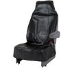 CO 6020 Huse scaune negru, Piele artificială, Unitate de calitate: bucata from CAR1 la prețuri mici - cumpărați acum!