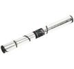 CO 6023 Frontrudebeskytter Länge: 200cm, Breite: 70cm fra CAR1 til lave priser - køb nu!