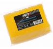 CO 6031 Washing sponges 100mm, 70mm, Height: 50mm from CAR1 at low prices - buy now!
