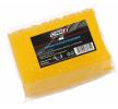 CO 6031 Esponjas de limpieza 100mm, 70mm, Altura: 50mm de CAR1 a precios bajos - ¡compre ahora!