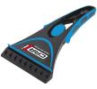 CO 6033 Isskrapa Glidsäkert handtag, plast från CAR1 till låga priser – köp nu!