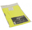 CO 6034 High visibility vests DIN EN 471, 1, Yellow from CAR1 at low prices - buy now!