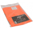 CO 6035 Reflective safety vests DIN EN 471, 1, Orange from CAR1 at low prices - buy now!