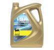 Original ENI KFZ Motoröl 0W20 VV 4 0W-20, 0W-20, 4l