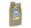 Qualitäts Öl von ENI 0W20 VK 1 0W-20, 1l