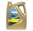 Original ENI Auto Öl 8003699013582 0W-30, 4l