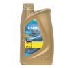 5W 30 KFZ Motoröl - 5W30 F 1 von ENI im Online-Shop billig bestellen