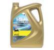 Original ENI KFZ Motoröl 5W30 P 4 5W-30, 4l