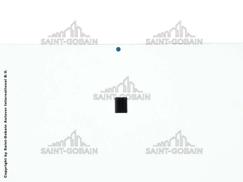 Achat de Pare-brise SAINT-GOBAIN 1801200000 camionnette