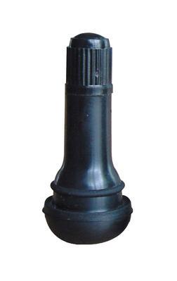 CO 8213 CAR1 Menge: 100, 11.3mm, TR 413 Abdeckung, Reifenventil CO 8213 günstig kaufen