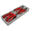 Pliers sets SE-1046 at a discount — buy now!