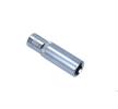 Topnøgler SE-1255010 med en rabat — køb nu!