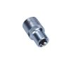 SE-14614 SELTA Hylsverktyg – köp online