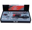 Værktøjssæt SE-2516 med en rabat — køb nu!