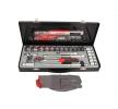 Kaufen Sie Werkzeugsatz SE-4524 zum Tiefstpreis!