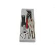 Værktøjssæt SE-5038 med en rabat — køb nu!