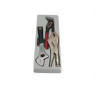 Set of tools SE-5038 at a discount — buy now!