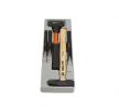 Kaufen Sie Werkzeugsatz SE-5053 zum Tiefstpreis!