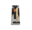 Set of tools SE-5053 at a discount — buy now!