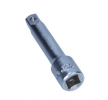 Kaufen Sie Steckschlüssel-Verlängerungen SE-623075 zum Tiefstpreis!