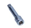 Prodlužovací tyče SE-623075 ve slevě – kupujte ihned!