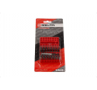 Bits / bit sets SE-7033 at a discount — buy now!