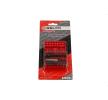 Puntas de destornillador / juegos de puntas de destornillador SE-7033 a un precio bajo, ¡comprar ahora!