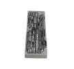 SE-82511 SELTA Blocknyckelsats – köp online