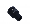 Druckluftwerkzeugteile & Zubehör SE-94508 Niedrige Preise - Jetzt kaufen!