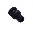 Pneumatiska mutterdragare SE-94508 till rabatterat pris — köp nu!