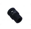 Trykluftværktøj dele og tilbehør SE-94512 med en rabat — køb nu!