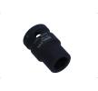 Pneumatiska mutterdragare SE-94512 till rabatterat pris — köp nu!