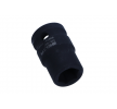 Koop nu Pneumatische slagmoersleutels SE-94513 aan stuntprijzen!