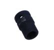 Pneumatiska mutterdragare SE-94513 till rabatterat pris — köp nu!
