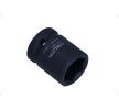 Trykluftværktøj dele og tilbehør SE-94520 med en rabat — køb nu!