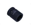 Llaves de impacto neumáticas SE-94520 a un precio bajo, ¡comprar ahora!