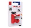 OK-06.0150 ROOKS Pipe Cutter - buy online