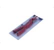 Kaufen Sie Blechscheren OK-06.0153 zum Tiefstpreis!