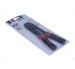 Wire strippers OK-07.1060 at a discount — buy now!