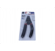 Wire strippers OK-07.1062 at a discount — buy now!