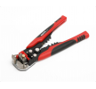 Wire strippers OK-07.1063 at a discount — buy now!