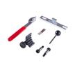 Lägeslåsningsverktygssats, kamaxel OK-02.3011 — nuvarande rabatter på OE T10050 toppkvalitativa reservdelar