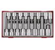 237660105 TengTools Steckschlüsselsatz - online kaufen