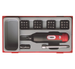 Torque screwdrivers 122500101 at a discount — buy now!