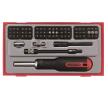 144030103 TengTools Bit Screwdriver - buy online