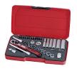 Værktøjssæt 167290105 med en rabat — køb nu!