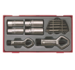 Nut splitters 69340107 at a discount — buy now!