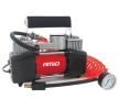 01136 Compressore portatile 150psi, 12V del marchio AMiO a prezzi ridotti: li acquisti adesso!