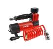 02179 Kompressor til bildekk 100psi, 12V fra AMiO til lave priser – kjøp nå!